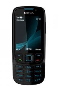 6303i classic - Image