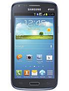 Galaxy Core - Image