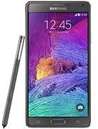 Galaxy Note 4 - Image