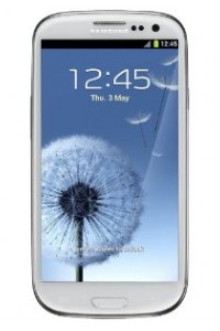 Galaxy S3 I9300 16GB - Image