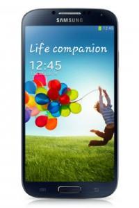Galaxy S4 I9506 - Image