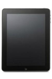 iPad 16GB - Image