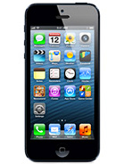 iPhone 5 16GB - Image