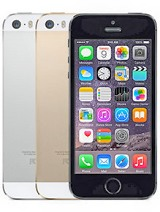 iPhone 5S 16GB - Image