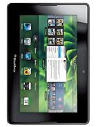 Playbook 16GB - Image
