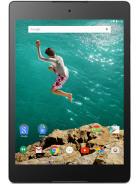 Nexus 9 16GB - Image