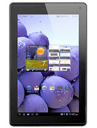 Optimus Pad 32GB - Image