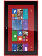 Lumia 2520 LTE 32GB - Image