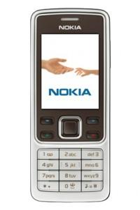 6301 - Image