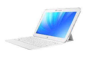 Ativ Tab 3 64GB met keyboard - Image