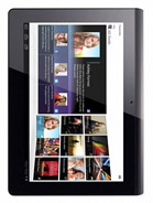 Tablet S 16GB - Image
